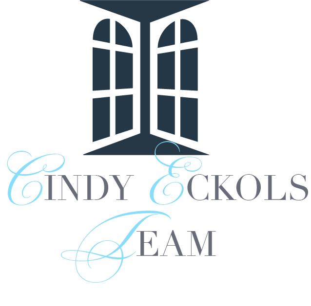 Cindy Eckols Team Logo