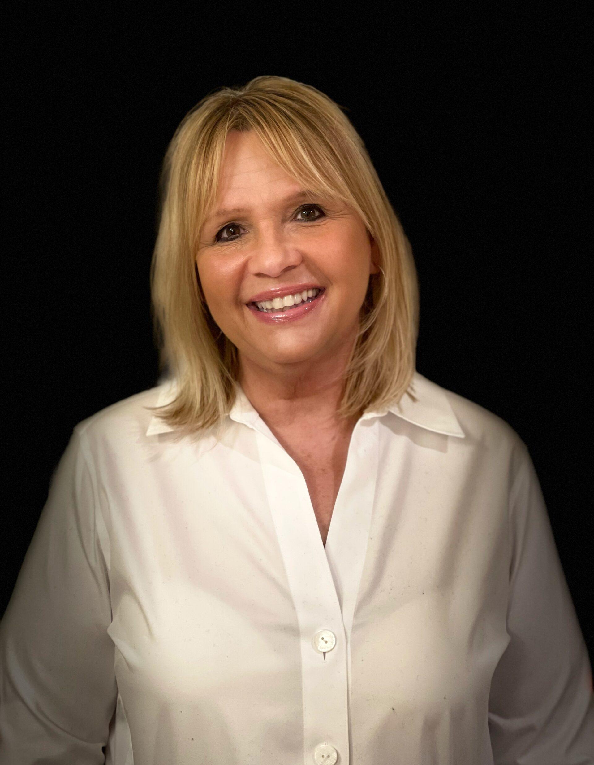 Denise Evans - Broker